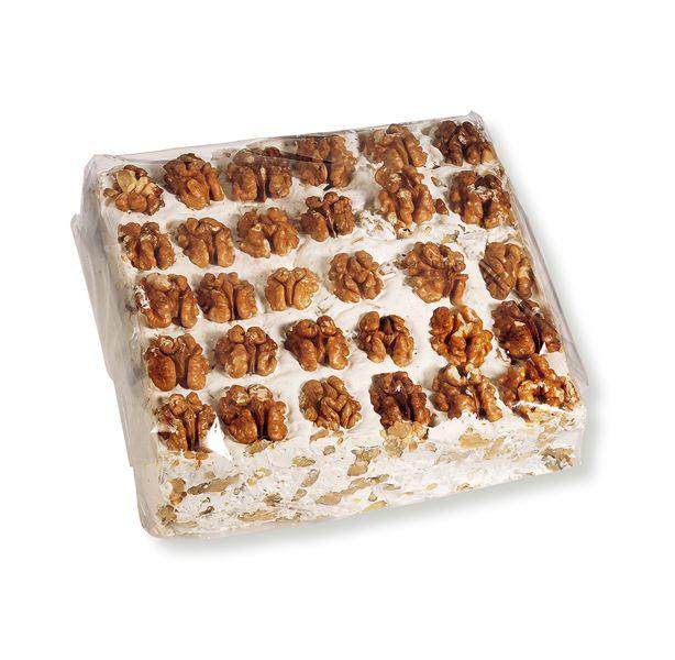 torrone noci e miele confezione da 1 kg il torrone. Black Bedroom Furniture Sets. Home Design Ideas